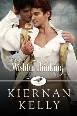 wishfulthinking