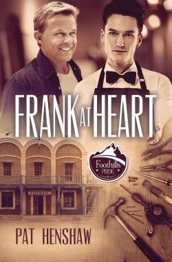 FrankAtHeart-Cover