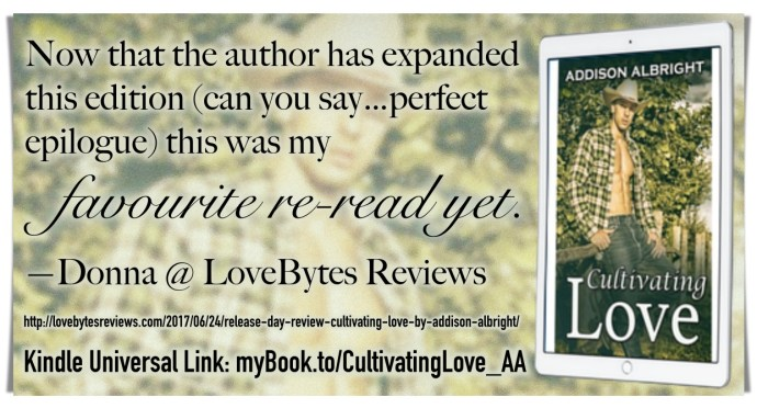 Cultivating_Love_Reviews01