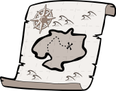 Map-clip-art-for-kids-free-clipart-images