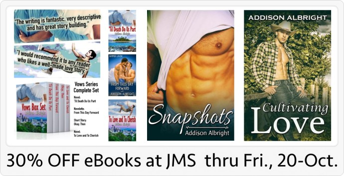 30% Off at JMS > Fri 10:20:17 - 1228 x 628