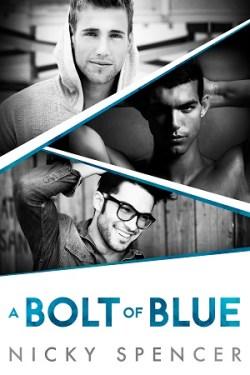 ABoltofBlue-small