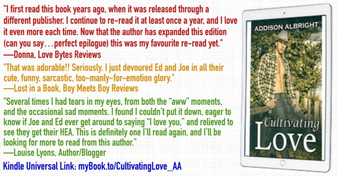 Cultivating_Love_Reviews07