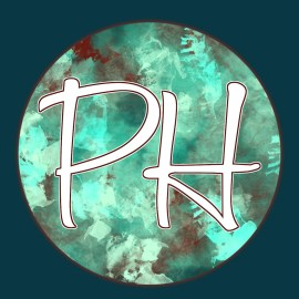 Pat_Henshaw_Large_FB_Logo_Fin