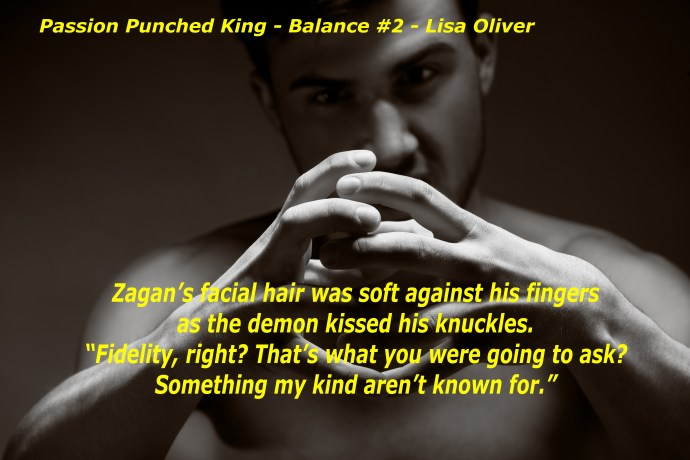 Passion-Punched-King-meme-2