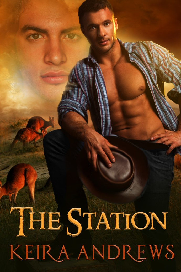 the station high res
