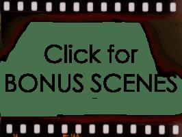 Bonus Scenes 400x300