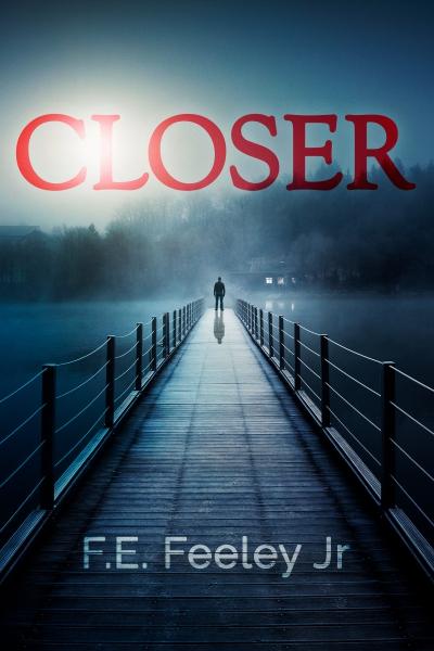 Closer-Cover-400x600.jpg