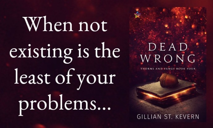 Dead Wrong Graphic.jpg