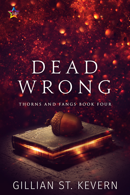 DeadWrong-f500.jpg
