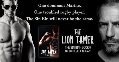 LION TAMER 1 w=500.jpg