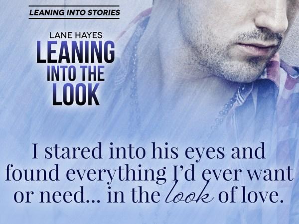 LeaningIntoTheLook-teaser-look2-900x675.jpg