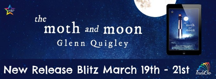Moth and Moon Tour Banner