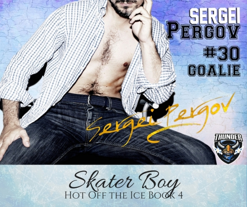 Sergei - Skater Boy FB post - 500x419.jpg
