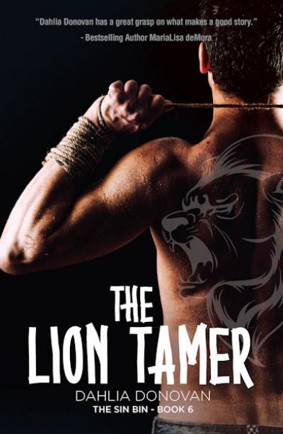 lion tamercover w=400.jpg