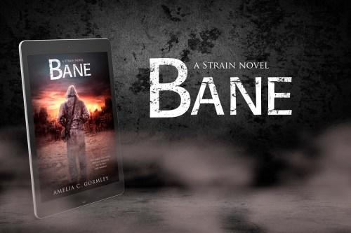 Bane banner.jpg