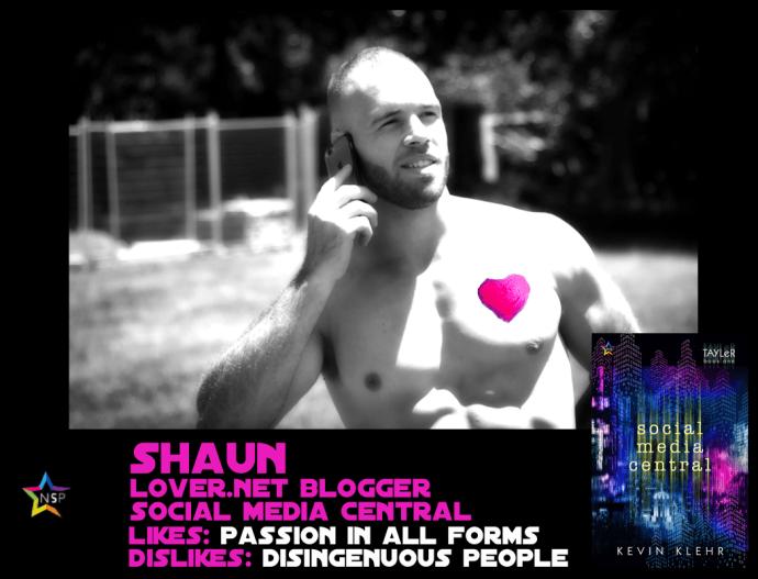 Shaun-Postcard.png