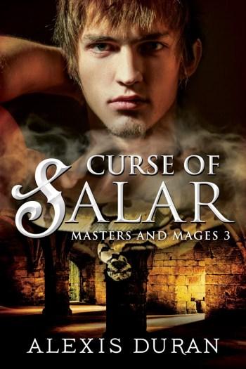 Curse Salar