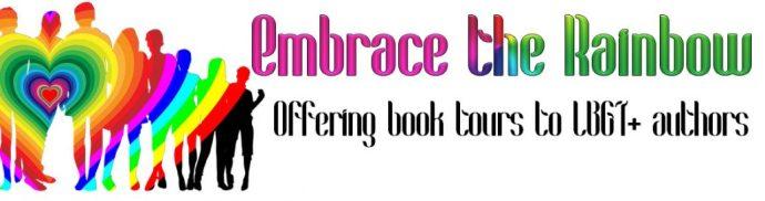 Embrace-the-Rainbow-e1510058453504-1.jpg