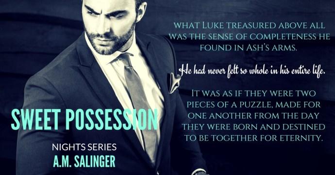 Sweet Possession Teaser 1- Social Media Post 1 (1).jpg