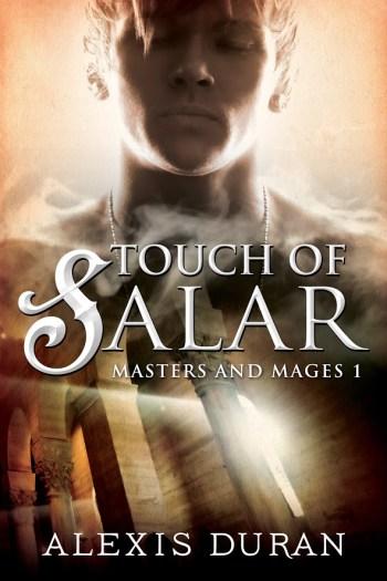 Touch Salar