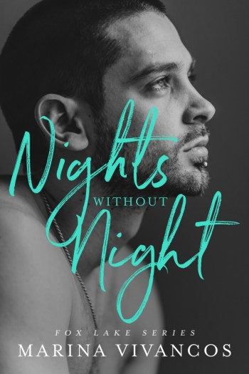 _Nights Without Night Cover