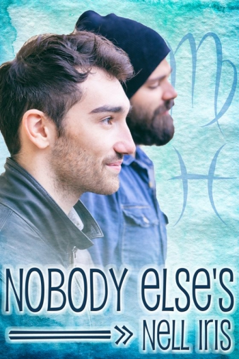 Nobody Else's by Nell Iris