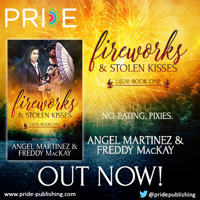 BANNER Square - Fireworks and Stolen Kisses.jpg