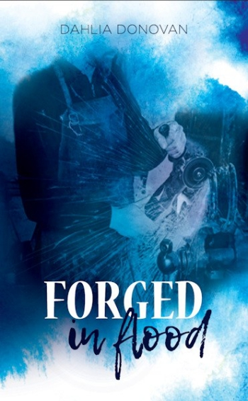 ForgedCover600_371x600