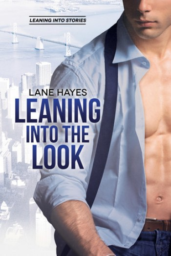 Leaning into the Look Cover-1.jpg