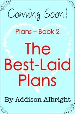 Plans 02 - The Best-Laid Plans -400-x-600