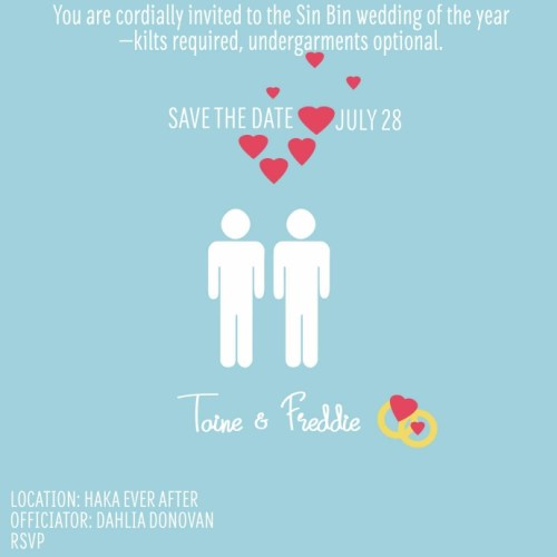 Save the Date Teaser 3.jpg