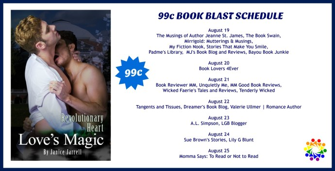 99c Book Blast SCHEDULE.jpg