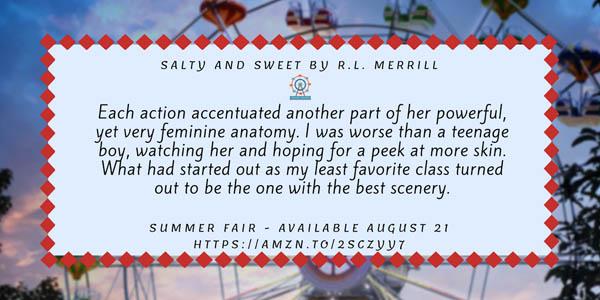 MEME - Summer Fair-1