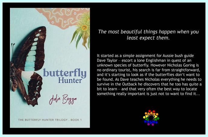 BUTTERFLY HUNTER BLURB 1.jpg