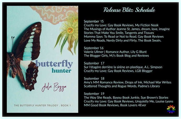 BUTTERFLY HUNTER SCHEDULE.jpg