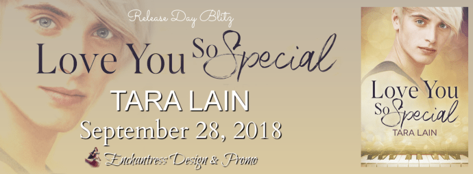Banner_ RDB - Love You So Special by Tara Lain.png