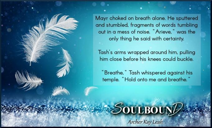 MEME 4 - Soulbound - Archer Kay Leah.jpg