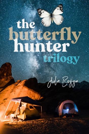 The Butterfly Hunter Trilogy LT - FINAL eBook  cover.jpg