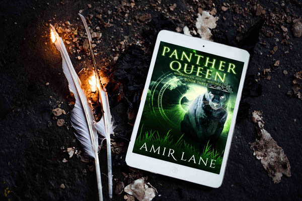 BANNER 4 - Panther Queen.jpg
