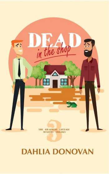 Dead in the shop_frontcover_forjpegs-01_600_377x600