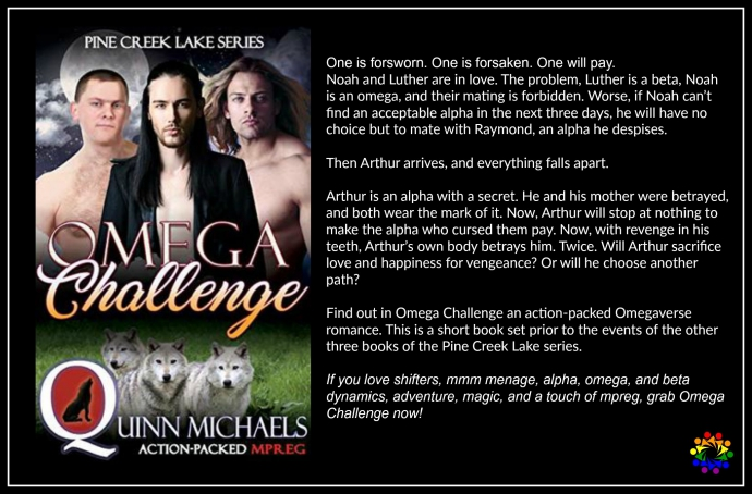 OMEGA CHALLENGE BLURB.jpg