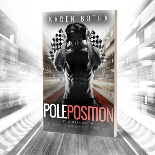 POLE POSITION 3D with background.jpg