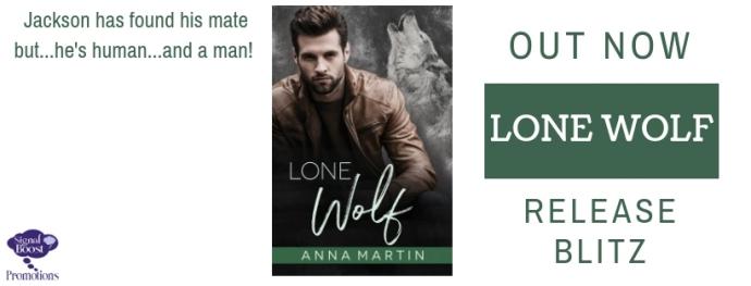 RBBanner (8) - Lone Wolf