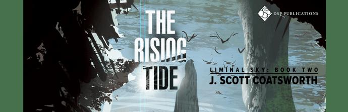 TheRisingTide - 690x223