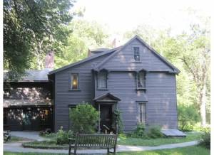OrchardHouse