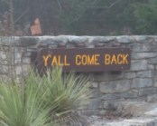 brazos-river-yall-come-back-sign