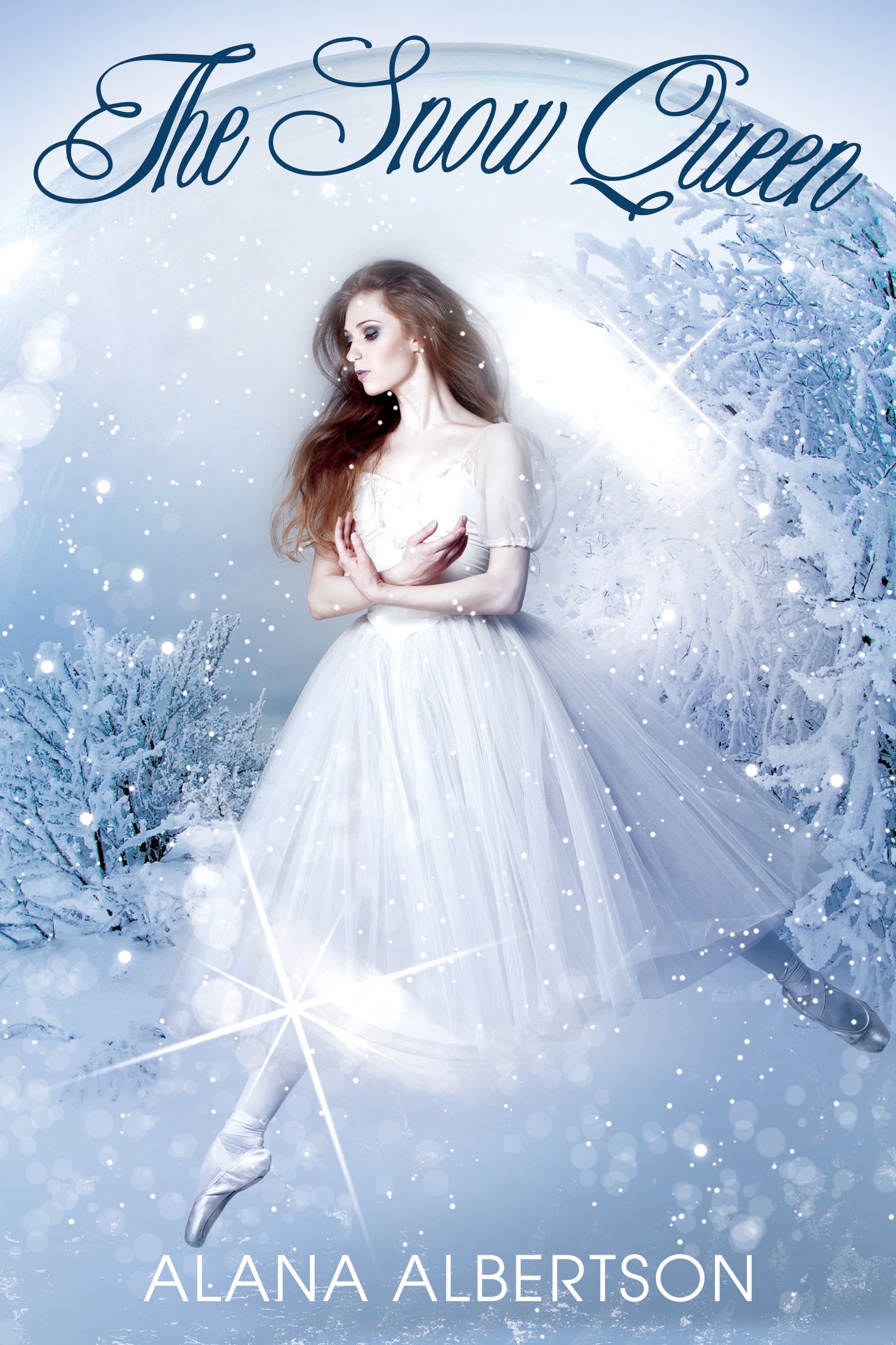 Image result for the snow covers book