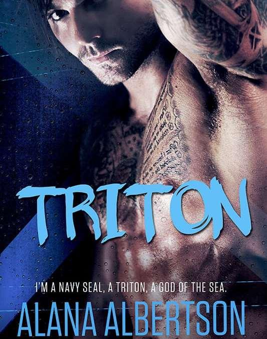 Triton Sale!