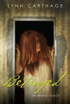 betrayed-comp